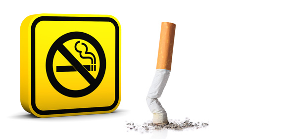 Willpower and Determination alone is that enough to Quit Smoking?
