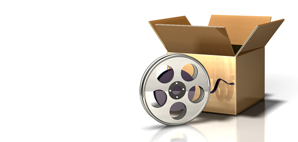 A Brief Introduction to Video Marketing