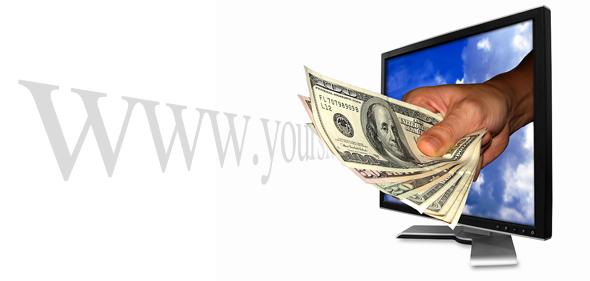 Do Domain Names Matter When Flipping Websites?