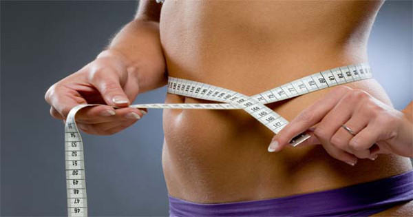 Weight-loss image1